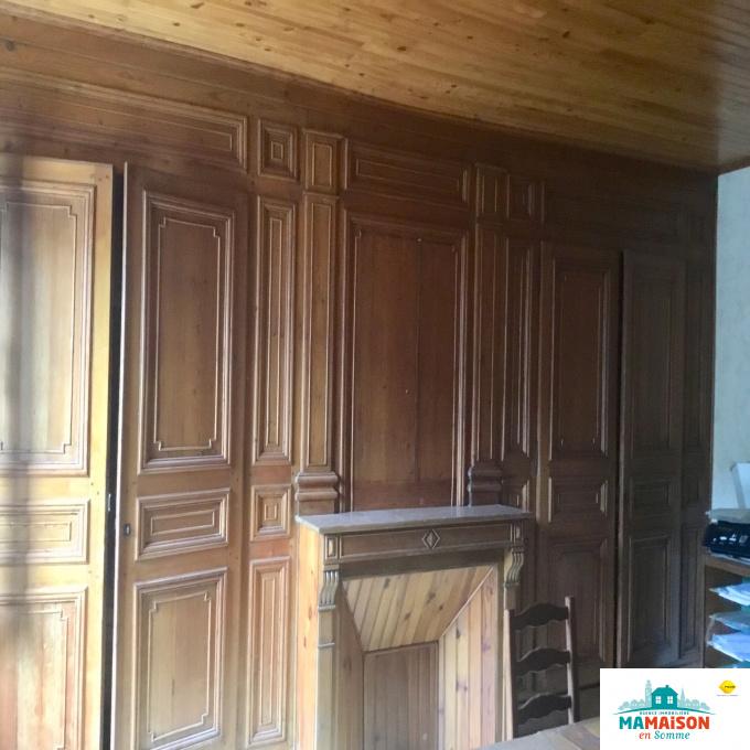 Cabinet lucheux - Cabinet bougon le raincy ...