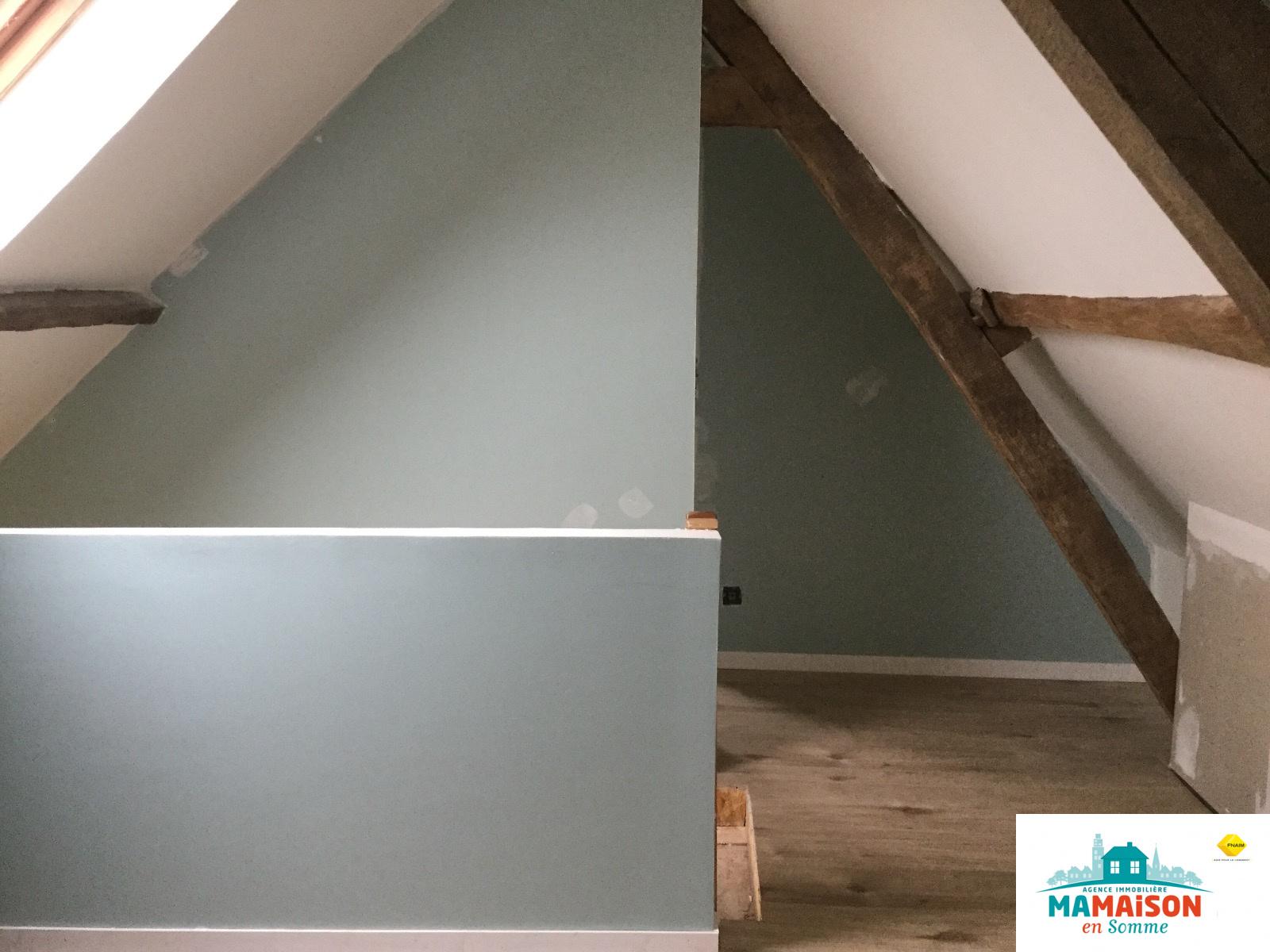 agence-immobiliere-villers-bretonneux-ma-maison-en-somme