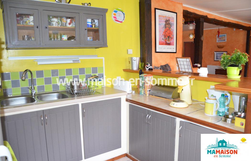 acheter-maison-marcelcave-4-chambres-garage-jardin